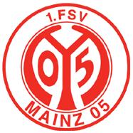 mainz 05 emblem