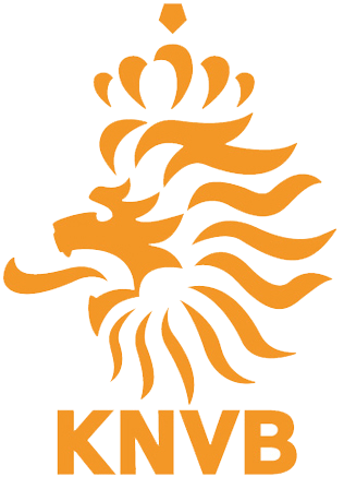 netherland emblemr