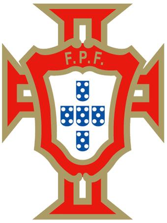portugal emblem