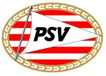 psv eindhoven emblem