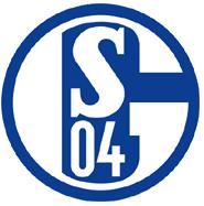schalke 04 emblem