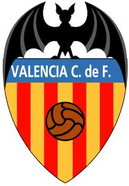valencia emblem