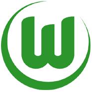 wolfsburg emblem