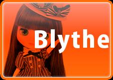 Blythe Figure