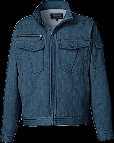 グランシスコ ジャケット GC-2800