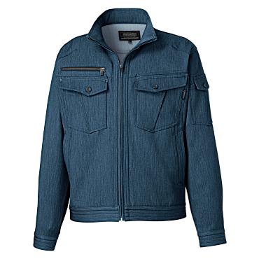 グランシスコ ジャケット GC-2800のカラー写真1