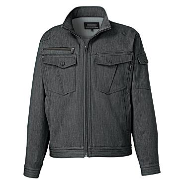 グランシスコ ジャケット GC-2800のカラー写真3