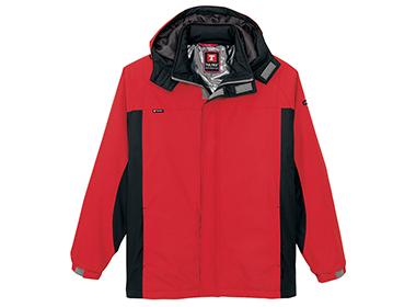 防寒ジャケット /AZ-50109の写真