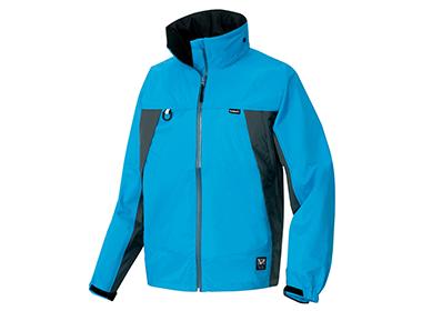 防寒全天候型ジャケット /AZ-56301の写真