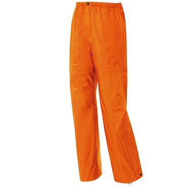 063:オレンジ