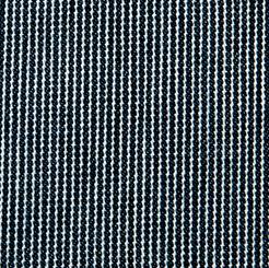 長袖ツナギ GE-105 の胸ポケットアップ写真