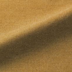 寅壱 蛇腹ライダースジャケット 3930-554  の生地アップの写真