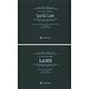 スパークルラメ(Sparkle Lame)・ラメ(LAME)カラーサンプル帳