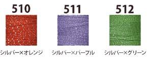510-512