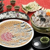 天然6 (6人前)|ふぐ料理宅配専門店「ふく太郎」