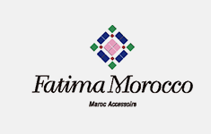 Fatima Morocco