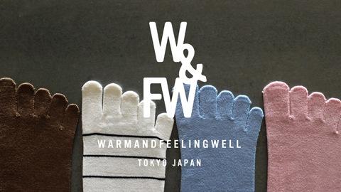 W & FW