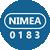 NIMEA0813