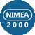 NIMEA2000