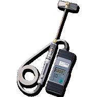 燃焼排ガス検知器