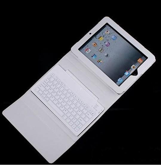 ipad2専用■Bluetoothキーボードケース