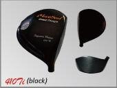 410Ti Black