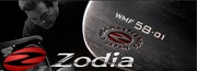 Zodia(ゾディア)