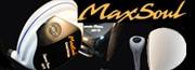 MAX SOUL(マックスソウル)