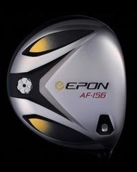 EPON(エポン)AF-156ドライバー