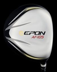 EPON(エポン)AF105