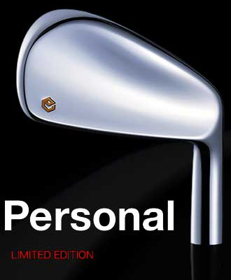 EPON Personal��������