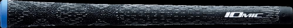 iXX Cord 2.3 ブラック