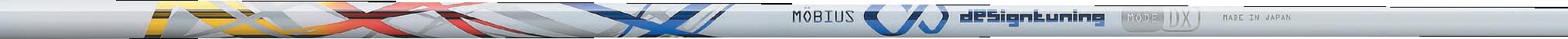 MöBIUS Designtuning DX