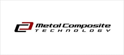 Metal Composite Technology(MCT)