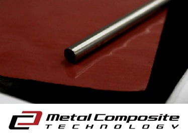 Metal Composite Technology