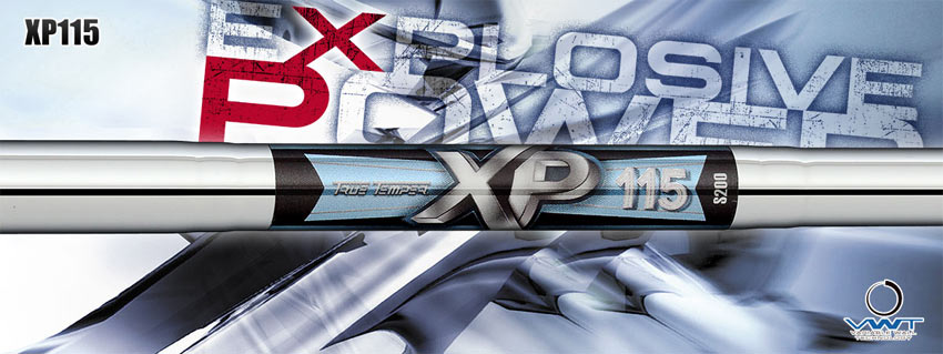 XP115イメージ