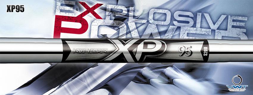 XP95イメージ