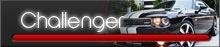Chllenger