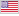アメリカ車専用フロアマット