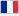 フランス車専用フロアマット
