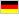 ドイツ車専用フロアマット