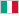 イタリア車専用フロアマット