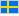スウェーデン車専用フロアマット