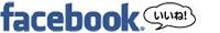 地カレー家のフェイスブックはコチラから!気軽にイイネ!してください!