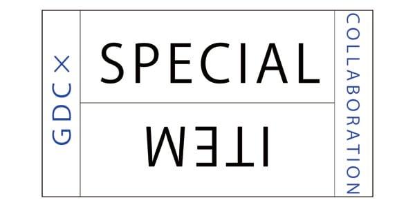 specialitem