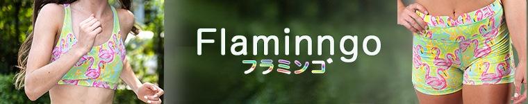 Flaminngo