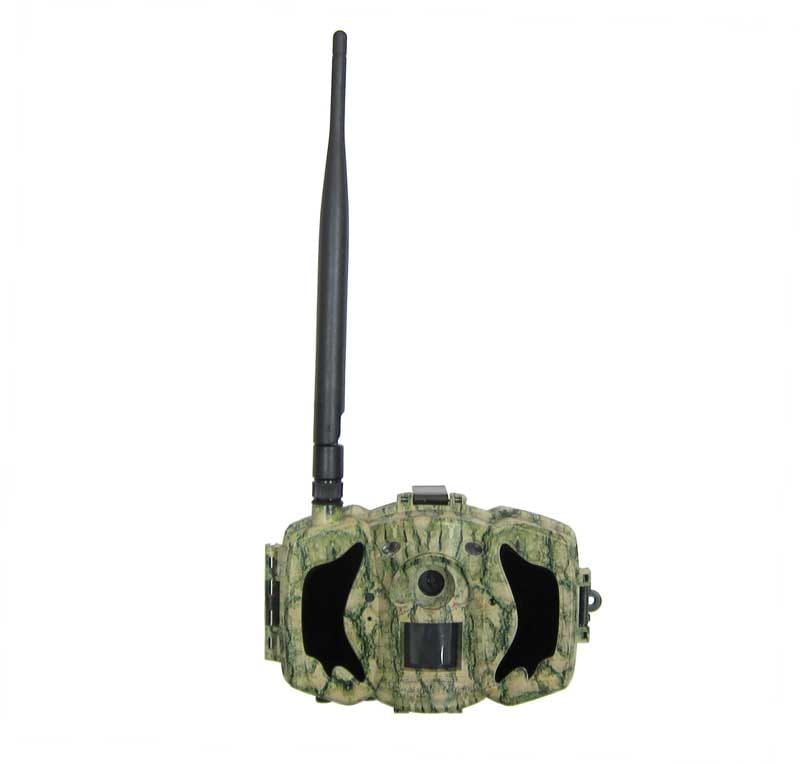 TREL 3G-H