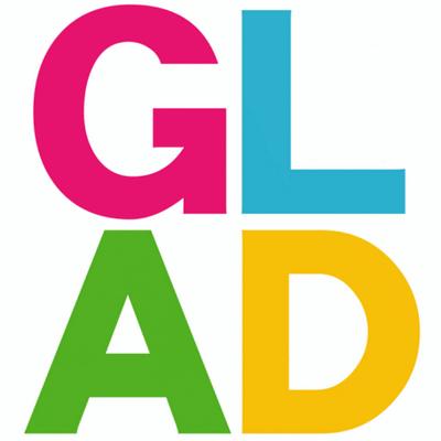 GLADコーポレートサイト