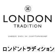 London Tradition/ロンドントラディション