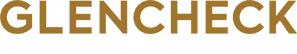 レザーグッズ専門店GLENCHECK(グレンチェック)